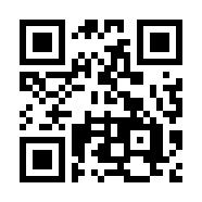 lineIDのQRコード